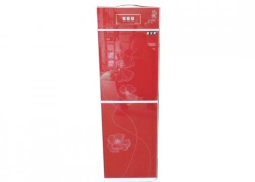青海饮水机