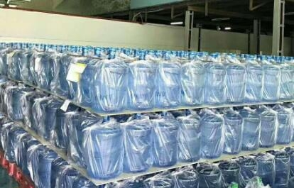 青海桶装水