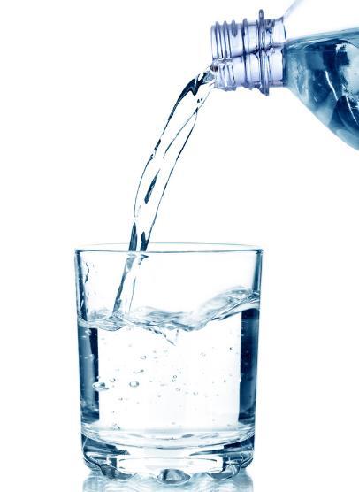 青海矿泉水